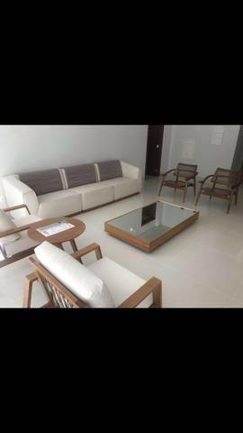 Apartamento 2 quartos - Enjoy - Foto 5