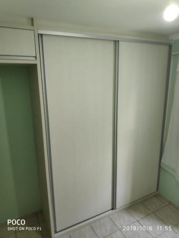 Apartamento para venda em sumaré, parque bandeirantes i (nova veneza), 2 dormitórios, 1 ba - Foto 9