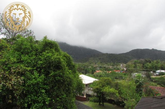 Casa 2 dormitórios para aluguel anual no rio tavares em florianópolis. - Foto 14