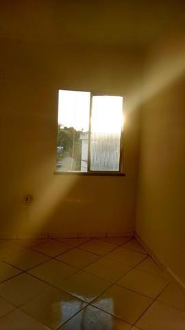 Vendo apartamento Nova Itabuna-Ba ( Condomínio Bosque ) - Foto 2
