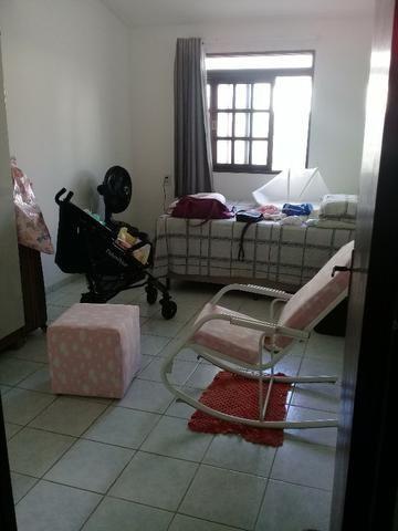 """Vendo """"Excelente Casa 2/4/ Feitosa"""" - Foto 11"""