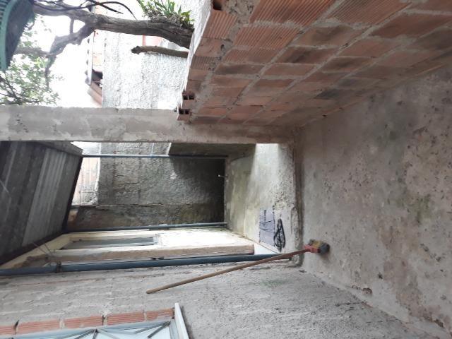 Vendo casa no Fanchem - Queimados, próximo ao Detran - Foto 6