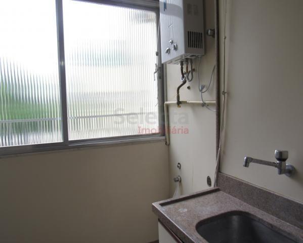 Apartamento de 140 m² na Av. Epitácio Pessoa, frontal, em andar bem alto, com visual panor - Foto 16