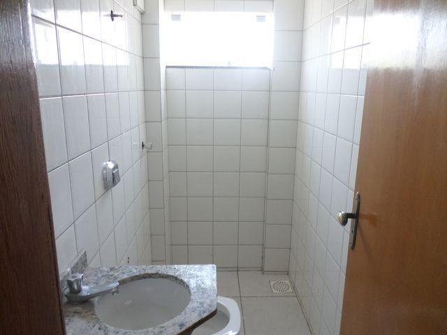 Escritório para alugar em Setor dos afonsos, Aparecida de goiania cod:1030-548 - Foto 3