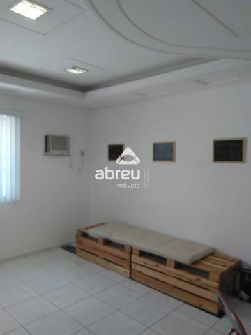 Escritório para alugar em Alecrim, Natal cod:820757 - Foto 6