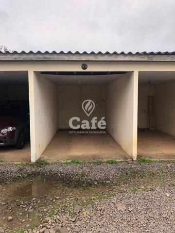 Residencial morada do sol, 3 dormitórios, garagem, suíte, 2 banheiros - Foto 13