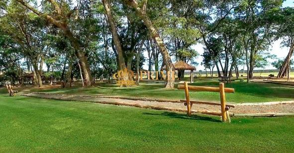 Galpão/depósito/armazém para alugar em Jardim primavera, Mogi mirim cod:BA004769 - Foto 12
