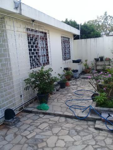 """Vendo """"Excelente Casa 2/4/ Feitosa"""" - Foto 2"""
