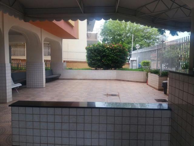 Apartamento à venda com 3 dormitórios em Centro, Goiania cod:1030-832 - Foto 6