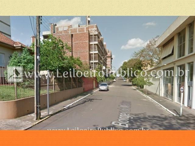 Estrela (rs): Box 11,88m? fevkx yhpfc - Foto 6