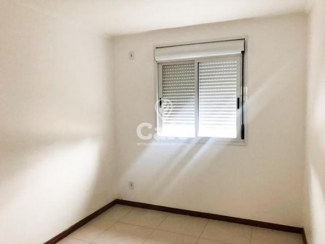 Residencial morada do sol, 3 dormitórios, garagem, suíte, 2 banheiros - Foto 10