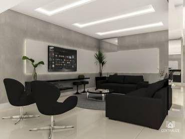 Apartamento à venda com 2 dormitórios em Centro, Ponta grossa cod:440 - Foto 3