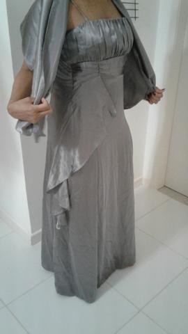 Vestidos para festa - Foto 2