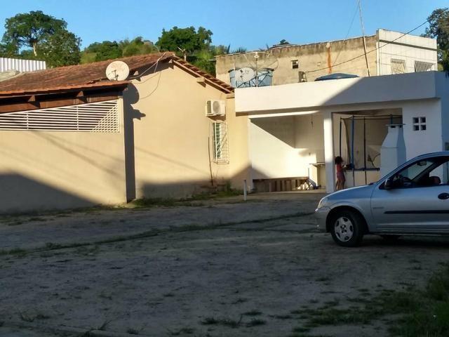 Vendo apartamento Nova Itabuna-Ba ( Condomínio Bosque ) - Foto 7