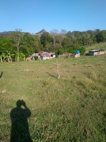Chácara próximo de Congonhinhas faça sua proposta - Foto 12
