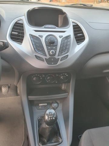 Ford Ka 2015 se plus (FAÇA SUA OFERTA) - Foto 7