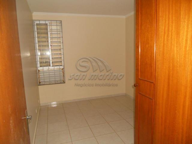 Apartamento para alugar com 3 dormitórios em Jardim santa rita, Jaboticabal cod:L4697 - Foto 7