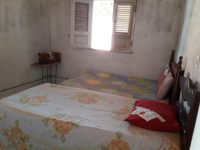 Alugo casa de praia em luis correia Piauí - Foto 10
