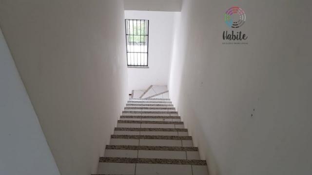 Casa, Messejana, Fortaleza-CE - Foto 14