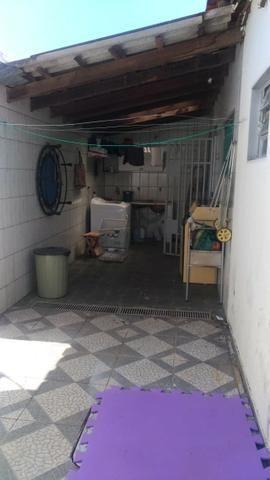 Casa no Recanto das Emas, QD 112. Act. Financiamento! - Foto 2
