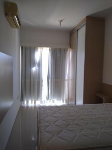 Venda Condomínio Residencial Kitte Village - Foto 11