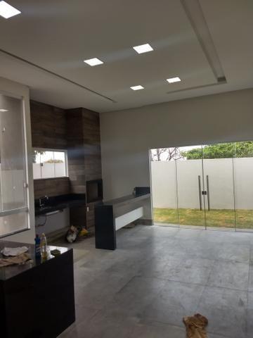 Arniqueiras QD 04 Casa 3 qts 2 suítes fino acabamento condomínio só 690mil Ac Imóvel - Foto 11