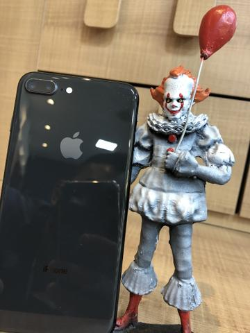 IPhones novos é semi novos - Foto 3
