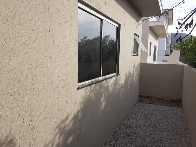 Ms5 Otima casa 3 dorm ampla em rua tranquila - Foto 11
