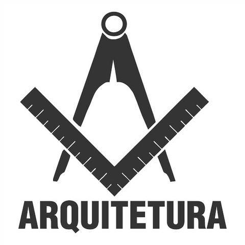 Art - laudo - projetos - engenharias - arquitetura - Foto 4