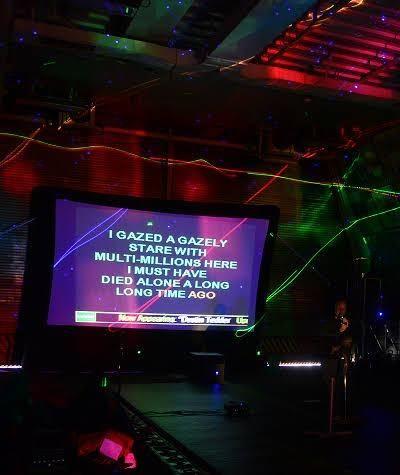 DJ + som e luzes pra sua festa! (R$ 300,00) - Foto 2