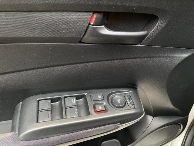 Honda city 2010 automático, carro impecável !!! - Foto 10