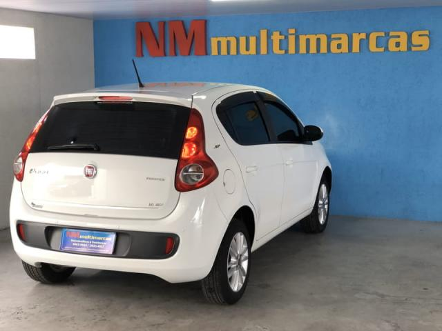 Fiat Palio Essence 1.6 16v 2015 Flex - Foto 4