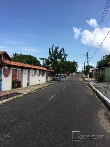 Casa à venda com 5 dormitórios em Salinas, Salinópolis cod:6528 - Foto 12