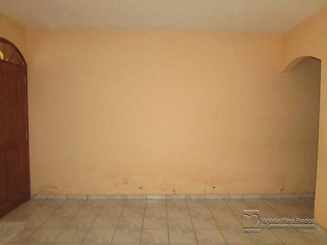 Casa à venda com 2 dormitórios em Cremação, Belém cod:6987 - Foto 5