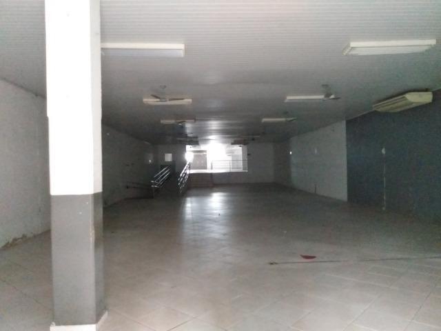 Salão comercial - Foto 10