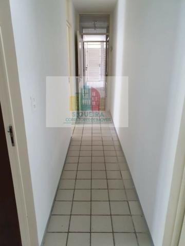 Siqueira Vende: Excelente Casa com 3 quartos e Dependência completa em Massangana Piedade - Foto 6