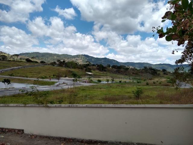 Lote no Condomínio Reserva da Serra (à 15 min. de Caruaru, BR104-KM72, sentido Agrestina) - Foto 3
