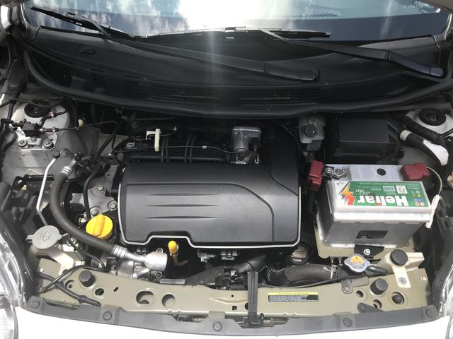 Nissan march 1.0 s flex 2012/2013 - Foto 13