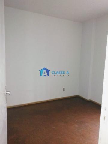 Apartamento à venda com 3 dormitórios em Conjunto califórnia, Belo horizonte cod:1613 - Foto 4