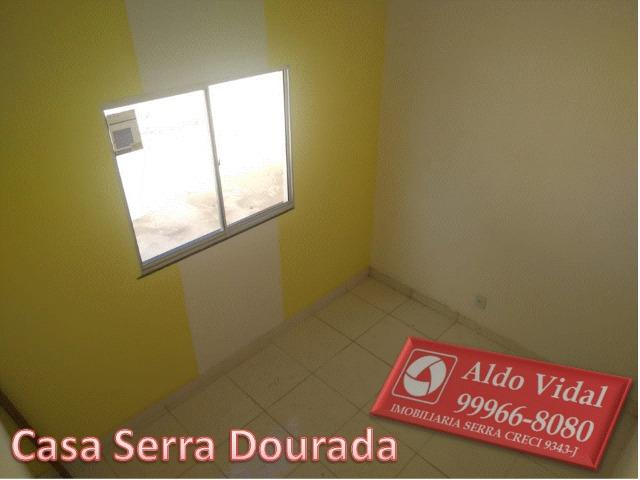 ARV 71 ? Casa ampla, 2Q, sala de star/jantar em Serra Dourada - Foto 17