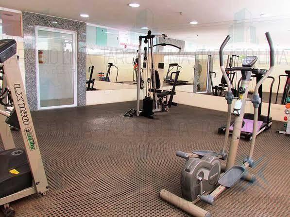 Apartamento à venda, 67 m² por R$ 695.000,00 - Aldeota - Fortaleza/CE - Foto 7