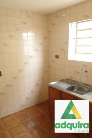Apartamento  com 3 quartos no Raul Pinheiro Machado - Bairro Jardim Carvalho em Ponta Gros - Foto 10