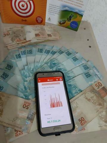 Ganhe Dinheiro com Marketing Digital - Foto 2