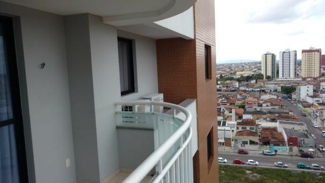 Apartamento Residencial Margarida Ribeiro - Foto 18