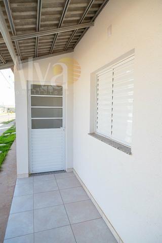 Casa condomínio HUMAITÁ - 275 metros de terreno - Foto 14