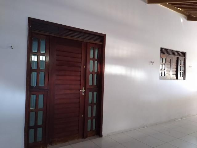 Casa em Tangará - Foto 11