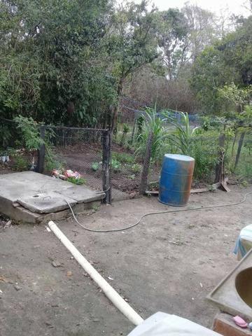 Sítio no bairro Chavão/Santo Antonio, Cabo Frio-RJ. 6.000m² - Foto 16