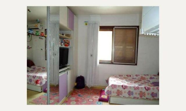 Casa com 4 Quartos à Venda, 160 m²- São Bernardo do Campo SP - Foto 3