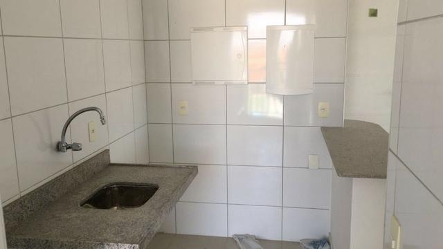 Vendo Apartamento novo em Fortaleza no bairro Cocó com 70 m² e 3 quartos por 440.000,00 - Foto 12