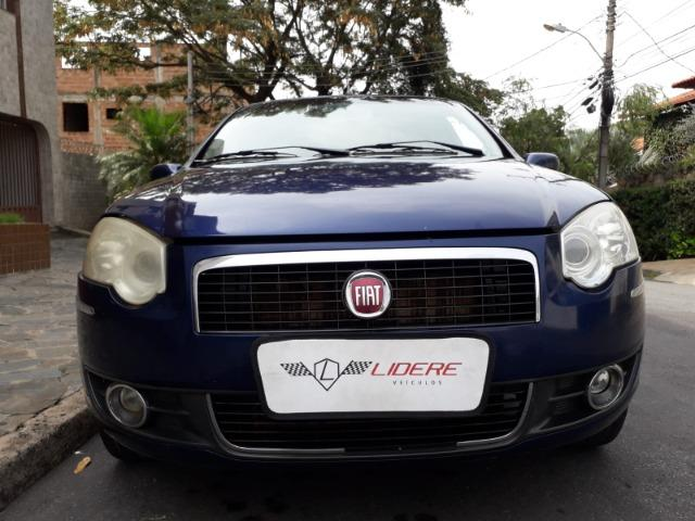 Fiat Palio Weekend ELX 1.4 mpi Fire Flex 8V - Foto 2